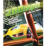 Blu-ray 200mph Acima dos Limites