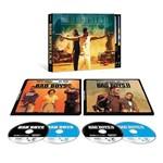 Blu-ray 4K - os Bad Boys - Coleção Completa