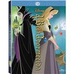 Blu-ray - a Bela Adormecida (Edição Diamante)