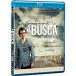 Blu-Ray - a Busca