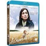 Blu-ray a Chave de Sarah
