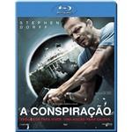 Blu-ray a Conspiração