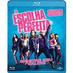 Blu-Ray - a Escolha Perfeita