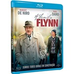 Blu-Ray - a Família Flynn