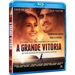 Blu-ray - a Grande Vitória