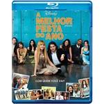 Blu-ray a Melhor Festa do Ano