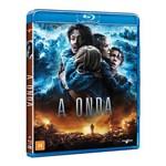 Blu-Ray - a Onda