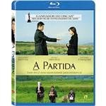 Blu-Ray: a Partida