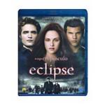 Blu Ray - a Saga Crepúsculo: Eclipse - Kristen Stewart