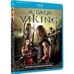 Blu-Ray - a Saga Viking