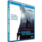Blu-Ray - a Sombra do Inimigo