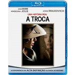 Blu-Ray a Troca - Universal