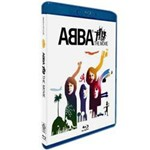 Blu-Ray Abba - The Movie Abba