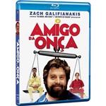 Blu-ray Amigo da Onça