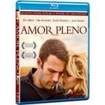 Blu-Ray - Amor Pleno