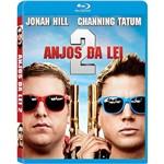 Blu-ray - Anjos da Lei 2