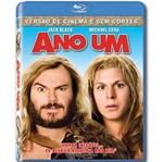 Blu-Ray Ano um