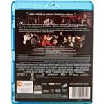 Blu-ray Anônimo