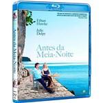 Blu-ray Antes da Meia Noite