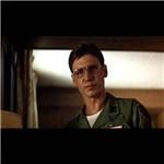 Blu-ray Apocalypse Now & Redux - Simples