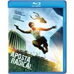 Blu-ray Aposta Radical