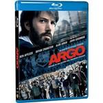Blu-Ray - Argo