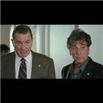 Blu-Ray as Duas Faces da Lei