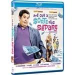Blu-Ray - Até que a Sorte Nos Separe