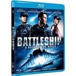 Blu-ray Battleship: a Batalha dos Mares
