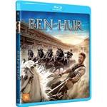 Blu-ray Ben Hur