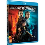 Blu-Ray Blade Runner 2049