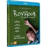 Blu-ray - Boyhood: da Infância à Juventude
