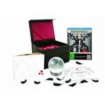 Blu-ray - Branca de Neve e o Caçador - GIFT SET
