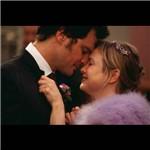 Blu-ray Bridget Jones: no Limite da Razão