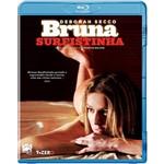 Blu-ray Bruna Surfistinha
