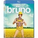 Blu-ray Brüno