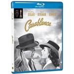 Blu-ray Casablanca