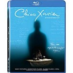 Blu-Ray Chico Xavier