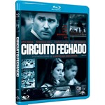 Blu-ray - Circuito Fechado