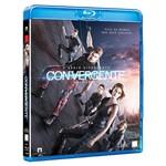 Blu-Ray - Convergente