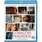 Blu-ray Corações Perdidos