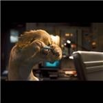 Blu-ray 3D Como Cães & Gatos 2: a Vingança