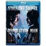 Blu-ray - Demolidor