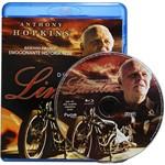 Blu-ray Desafiando os Limites
