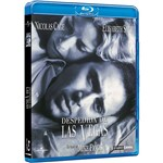 Blu-ray Despedida em Las Vegas - Universal