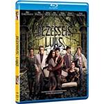Blu-ray - Dezesseis Luas