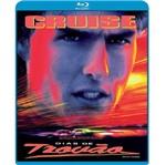 Blu-Ray Dias de Trovão