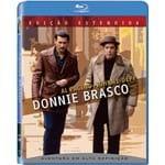 Blu-Ray Donnie Brasco