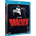 Blu-Ray - Drácula