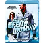 Blu-Ray Efeito Dominó